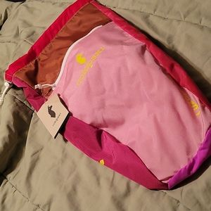 Cotopaxi Luzon 18L Backpack BNWT